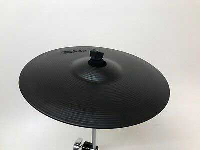 Roland CY-13R Ride Cymbal